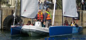 2008 Vinci04