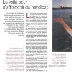 2011 article santé australe#1