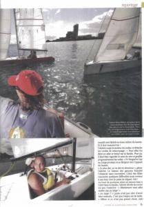 2011 article santé australe#2
