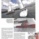2011 article santé australe#3