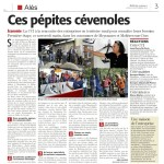 2015 - Article Midi Libre