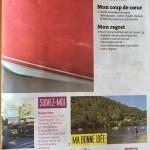 2017 La Gazette 919#2