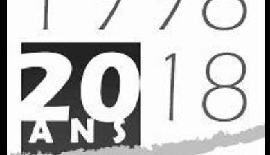 Capture-d'écran-2019-09-04-à-17.54.32